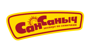 Сан Саныч