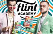 Flint коннектить покоління у власній Академії